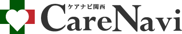 【CareNavi】(ケアナビ)   医療・歯科・介護・保育の求人